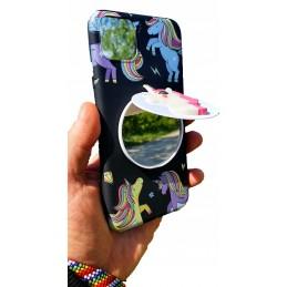 Szkło Hartowane 9H do Samsung Galaxy A21 / A21s
