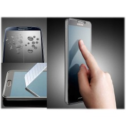 Szkło Hartowane 9H do Huawei Y6p