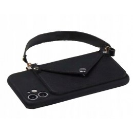 Etui case 3d TOREBKA Fashion Samsung Galaxy A21s