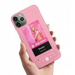 Etui SPOTIFY z kodem do Samsung Galaxy A21s