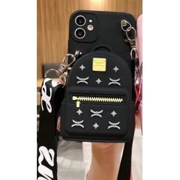 Etui case 3d COKO Fashion Samsung Galaxy M21