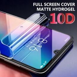 Hydrożel Szkło Hybrydowe Xiaomi Redmi Note 9 Pro