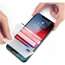 Etui case 3d Francuski PIES Samsung Galaxy A51