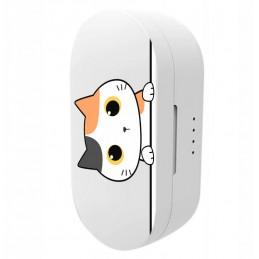 Słuchawka Bluetooth M-E8 Business Wireless