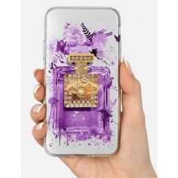 5d NANOEDGE folia cały ekran Samsung Galaxy S9