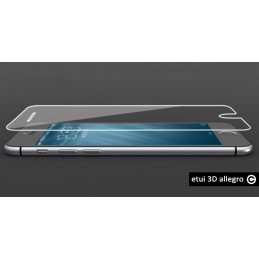 Huawei P20 Lite SZKŁO HARTOWANE