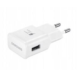 Travel Adapter - Samsung (2A)