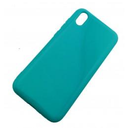 Etui BRELOK Miś Misio do Samsung Galaxy J6 Plus Case nakładka plecki na telefon 3d wzory