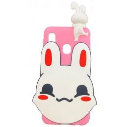 Etui Jednorożec Unicorn 3D na Apple iPhone 7/8
