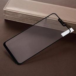 5D Szkło Xiaomi Redmi Note 7