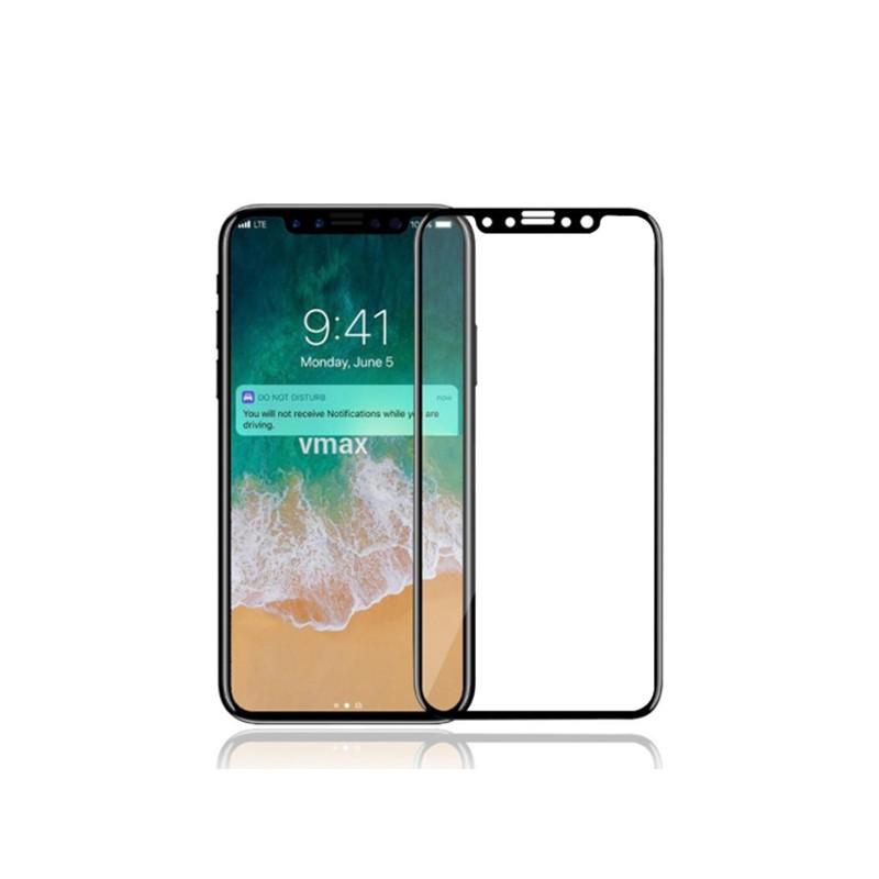 5D Szkło Xiaomi Redmi 7A