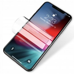 Etui KOT NOC 3D na Samsung Galaxy S8 Plus