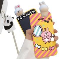 Etui Xiaomi Redmi 8A