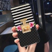 Etui Xiaomi Redmi 9