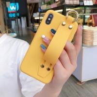 Etui Xiaomi Redmi Note 9T