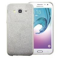 Etui Samsung Galaxy J3 2016