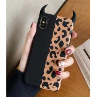 Etui Xiaomi Note 9 Pro