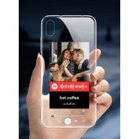 Etui Samsung Galaxy S8