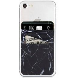 Etui case 3d na karty do Samsung Galaxy A21s