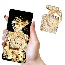 Etui case KOTEK CAT 3D do Samsung Galaxy M21