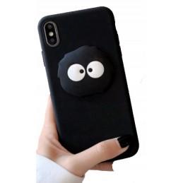 Etui MIŚ ŚWINKA CASE do Samsung Galaxy M21
