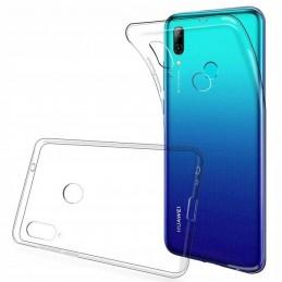 Etui clear Przezroczyste do Samsung Galaxy M21