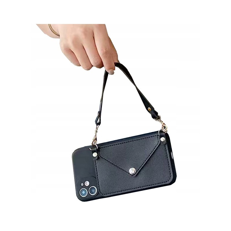 Etui case 3d TOREBKA Fashion Samsung Galaxy M21