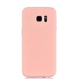 etui case TPU MATOWE do Samsung Galaxy M21