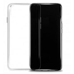 Folia hydrożelowa pełen ekran iPhone 12 / Pro 6,1