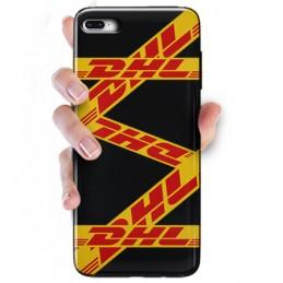 Etui Kotek LUSTERKO do Iphone 12 i 12 Pro 6.1 cala