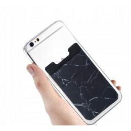 Etui ZEBRA do Iphone 12 i 12 Pro 6,1'