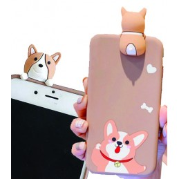 Folia hydrożelowa full Xiaomi Redmi Note 9 Pro 5G