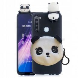 Etui cute fashion SMYCZ Xiaomi Redmi 9C