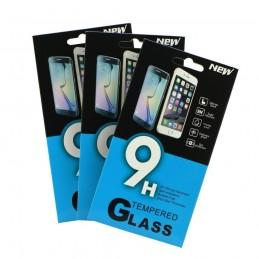 Etui case 3d PORTFEL Karty Samsung Galaxy M21