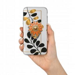 Etui case PISESEK HUSKY do Samsung Galaxy A11