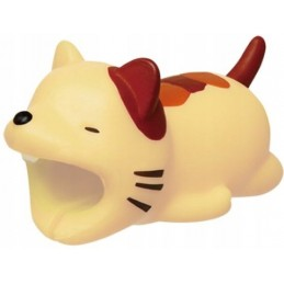 Etui futrzany kotek 3D do Apple iPhone XS Max guma case tanio pokrowiec telefon