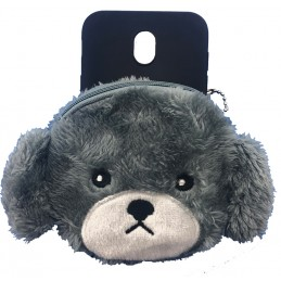 Etui Full Cover 360 Huawei Mate 20 Lite + SZKŁO guma case tanio pokrowiec telefon