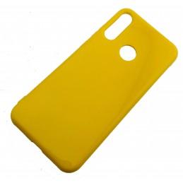 Etui MYSZ z paskiem do Samsung Galaxy S10 Plus Case nakładka plecki na telefon 3d wzory