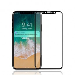 Etui MIŚ ŚWINKA CASE do Samsung Galaxy A6 2018