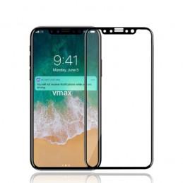 Szkło Hartowane 9H do Apple iPhone 7 Plus