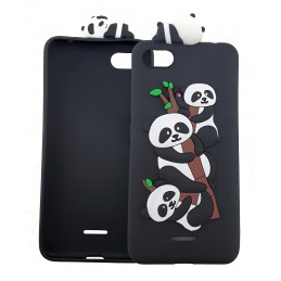 Etui case Minnie Myszka na Apple iPhone 7 case na telefon smartfon warszawa